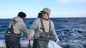 Wicked Tuna Marciano Boat Sinks by Fishin Frenzy U2013 Nat Geo Tv Blogs