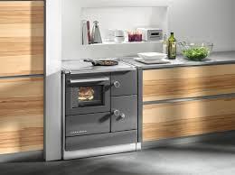 cuisine poele a bois piano de cuisson à bois dans l hérault magasin de poêles et