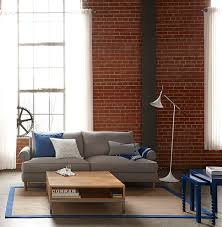 Jc Penneys Floor Lamps by Totally Obsessed Terence Conran Design For Jc Penney U2013 Design Sponge