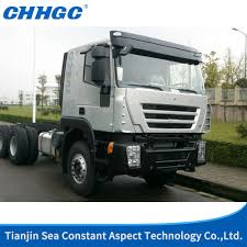 China High Quality Saic Iveco Hongyan 400HP 6X4 40t Tractor Head ... Pronghorn Flatbeds Quality Truck Beds From Bgsales Robert Balda Sales Manager Care Center Linkedin Car And Rv Specialists Vehicle Truck Servicing Premium Quality Trucks Trailers For Sale Junk Mail Filequality Bakers Sh1 Near Dunedin New Zealandjpg 2018 Chevrolet Silverado 3500 Crew Cab Platform Body For Sale Ge Capital Sells Division Companies Kenworth Leases Worldclass One Leasing Inc Engine Repairs Transmission More Charlotte Nc High Made In Taiwan Spare Parts Hino Buy Heavy Trucks Most Teresting Flickr Photos Picssr