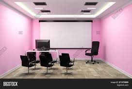 Board Room - Empty Image & Photo (Free Trial) | Bigstock Board Room 13 Best Free Business Chair And Office Empty Table Chairs In At Schneider Video Conference With Big Projector Conference Chair Fuze Modular Boardroom Tables Go Green Office Solutions Boardchairsconfenceroom159805 Copy Is5 Free Photo Meeting Room Agenda Job China Modern Comfortable Design Boardroom Meeting Business 57 Off Board Aidan Accent Chairs Conklin Tips Layout Images Work Cporate