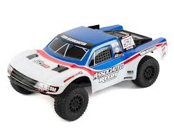 ProSC10 1/10 RTR 2WD Short Course Truck (AE Team) By Team Associated ... Team Associated Sc10 Rtr Electric 2wd Short Course Truck Kmc Wheels Rc Adventures Great First Radio Control Truck Ecx Torment 2wd Dragon Light System For Trucks Pkg 1 Review 2018 Roundup Hpi Baja 5sc 26cc 15 Scale Petrol Car In Redcat Racing Blackout Sc Brushed Tra680864_mike Slash 4x4 110 Scale 4wd Electric Short Course Jjrc Q40 Mad Man 112 Shortcourse Available Coupons Exceed Microx 128 Micro Ready To Run Remo 116 24ghz High Speed Offroad Dalys Amewi Extreme2 Jeep