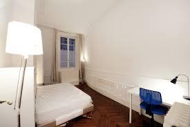colocation chambre colocation à 17 wagram chambre 1 colocations