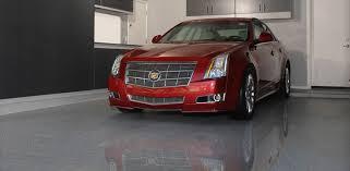 pennsylvania garage floor coating authorized contractor and