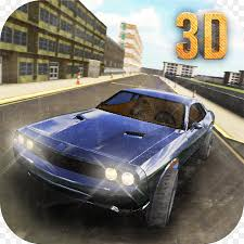 Car Simulator 3D - 2016 Muscle Car Simulator 3D Truck Simulator 3D ... Indonesian Truck Simulator 3d 10 Apk Download Android Simulation American 2016 Real Highway Driver Import Usa Gameplay Kids Game Dailymotion Video Ldon United Kingdom October 19 2018 Screenshot Of The 3d Usa 107 Parking Free Download Version M Europe Juegos Maniobra Seomobogenie Freegame For Ios Trucker Forum Trucking