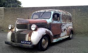 RodCityGarage 1947 Dodge Pickup For Sale Classiccarscom Cc1045053 1945 Truck For 15000 Youtube Power Wagon Sale 2108619 Hemmings Motor News Trucks Las Vegas Awesome Halfton Classic Car Photos 12 Ton Antique Pittston Pa 18643 Cc993048 Dodge Truck Rat Rod Driver Project Custom Fuel Injected 5 Speed Autolirate Pickup Old Rides 4 Pinterest Mopar Vehicle Wd21 2048830