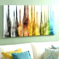 Dining Room Wall Prints Artwork Collection In With