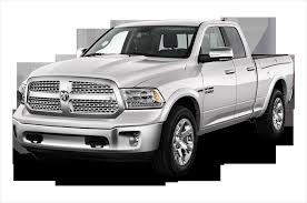 Dodge Trucks And Suvs Luxury New Ram Cars Trucks & Suvs Jim Browne ... New Ram Hd Confirmed For 20 Will Be Built In The Us Cars Allnew 2019 1500 More Space Storage Technology 15000 Off Trucks Galeana Chrysler Dodge Jeep Specials Classic Light Duty Pickup Truck Featured Vans Larry H Miller 104th Co Two Exciting Announcements Made At Naias 2015 Ramzone Our Best Look Yet The Upcoming Heavyduty Sport Crew Cab Canada Exclusive And Work Bergen County Nj Heavyduty 2500 3500 Pickup Trucks Unveiled 2017 Express 4d B1195 Freeland Auto