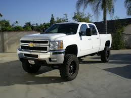 Lifted Chevy Truck Wallpaper - WallpaperSafari Hd Video 2010 Chevrolet Silverado Z71 4x4 Crew Cab For Sale See Www Mayes230974 Chevrolet Silverado 1500 Crew Cab Specs Photos 4wd For Sale 8k Mileslike New 2500hd Overview Cargurus 2006 427 Concept History Pictures Value 2008 Chevy 22 Inch Rims Truckin Magazine Heavy Duty Radiators By Csf The Cooling Experts 3500 4x4 Srw Flatbed For Sale In Reviews Price Accsories Used Lt Lifted At Country Diesels
