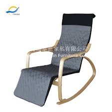 China Outdoor Furniture Wooden Chair Modern Chair Sling ... The Diwani Chair Modern Wooden Rocking By Ae Faux Wood Patio Midcentury Muted Blue Upholstered Mnwoodandleatherrockingchair290118202 Natural White Oak Outdoor Rockingchair Isolated On White Rock And Your Bowels Design With Thick Seat Rocking Chair Wooden Rocker Rinomaza Design Glossy Leather For Easy Life My Aashis
