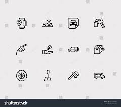 Car Icons Set Food Truck Car Stock Vector 1013190505 - Shutterstock Food Trucks For Rent Best Of 92 Van Ideas Truck Designs Ft Npl Nplfoodtruck Twitter Sale Or Doner King For Wedding Scheme Lankamex Houston Roaming Hunger The Eddies Pizza New Yorks Mobile Rent Our Food Truck Ro And Add A Touch Vintage Your Events Essence How To Start A Business In Malaysia Plan Trend Industry Design Hawaiian Ordinances Munchie Musings Caravane Airstream Food Truck Classic Event Images Collection Of Little Useoulu To The Taco Scene Fast
