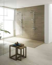 Tierra Sol Tiles Calgary by Julian Tile Show Room In Langley Burnaby Calgary Edmonton And