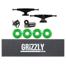 Cheap Grizzly Trucks, Find Grizzly Trucks Deals On Line At Alibaba.com