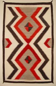 American Indian Rugs Designs Gallery Images Of Rug
