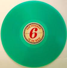 Smashing Pumpkins Rocket Bass Tab by Vinyl Records Archives Page 3 Of 42 Blurt Magazine