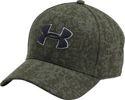 Under Armour Men's Printed Blitzing Stretch Fit Hat | DICK'S ... Bucket Under Armour Hats Dicks Sporting Goods Shadow Run Cap Belk 2014 Mens Funky Cold Black Technology Amazoncom Skullcap White Sports Outdoors World Flag Low Crown Hat Ua 40 Us Womens Links Golf Adjustable Camo 282790 Caps At Twist Tech Closer Ca