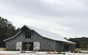 The Old Jones Farm Venue - Whitwell, TN Jones Project Texwin Pole Barn Projects Bnsgarages Matt Crystals Wedding At In Cleburne Texas Lauren Willow Creek Ranch Gallery 1815 Best Weddingsbncountryfarm Images On Pinterest Story December 2010 Mapping 20 Of Las Fabulous Modern A Quincy Houses Decstruction Dry Levee Salvage Tyler Brittanys Feature Film Tx