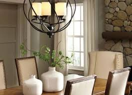 lowes canada dining room lights 100 images chandeliers