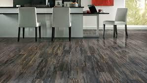 kitchen flooring with types of hardwood floors black floor