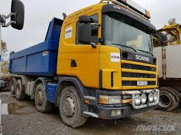 Scania R470,2003 Ny Renoverat Motor, Sweden, $17,554, 2003- Dump ... Sterling Dump Trucks For Sale Non Cdl Up To 26000 Gvw Dumps Ford 8000 Truck Seely Lake Mt 236786 Sold2005 F550 Masonary Sale11 Ft Boxdiesel Mack Bring First Parallel Hybrid To Ny Aoevolution Craigslist By Owner Ny Cenksms 2013 Mack Granite Gu813 Auction Or Lease Sterling L8500 For Sale Sparrow Bush New York Price Us 14900 Intertional 7600 Moriches 17000 1965 Am General M817 11000 Miles Lamar Co Used 2012 Intertional 4300 Dump Truck For Sale In New Jersey 11121 2005 Isuzu Npr Diesel 14 Foot Body Sale27k Milessold