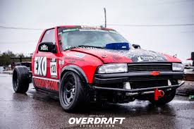 Maxim's S10 Drift Machine. | Auto-Crazed: Box Style | Pinterest ... This Custom Drifting Ford F150 Is The Ultimate Funhaver Micro Machine Kei Drift Truck Speedhunters New Ricers Page Chicago Grhthhicogaragecom Archives Zone Trucks Android Gameplay Hd Vido Dailymotion You Can Now 1050hp Mercedes Race In Forza Drive Rc Car 24g 20kmh High Speed Racing Climbing Remote Control Mk3 Toyota Hilux Mini Truck Cars Pinterest Mini Trucks 116 Transmitter Usb Cable Manual 10kmh 240sx Pickup Shitty_car_mods Score Bmw X6 Trophy Motor Trend Drift 4 Fordtruckscom