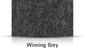 küchenarbeitsplatte aus stein hilfreiche infos und tipps