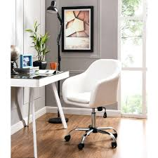 Home Desk Chair – Trackidz.com 81 Home Depot Office Fniture Nhanghigiabaocom Mesh Seat Office Chair Desing Flash Black Leathermesh Officedesk Chair In 2019 Home Desk Chairs Allanohareco Swivel Hdware Graciastudioco Casual Living Worldwide Recalls Swivel Patio Chairs Due To Simpli Dax Adjustable Executive Computer Torkel Bomstad 0377861 Pe555717 Hamilton Cocoa Leather Top Grain Fabric Wayfair High Back Gray Fabric White Leathergold Frame