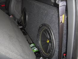 Sub Boxes Behind The Seat - Chevy And GMC Duramax Diesel Forum 2002 To 2016 Dodge Ram Quad And Crew Cab Truck Dual Sub Box Sound Qpower Shallow Single 12 Sealed Truck Subwoofer Sub Box 1825 X How Build A Box For 4 8 Subwoofers In Silverado Youtube 072013 Chevy Ext Cab Loaded Kicker 10 Chevrolet Extended Speaker 2007 And Up Rider Speaker Plans Diy Woodworking Alpine Oem Subwoofer Dash Speaker Upgrade Dodge Cummins Diesel Ideas Ivoiregion Fresh I Want This The Back Universal Regular Compc Cwcs12 Dual Black
