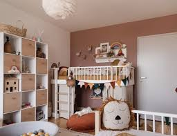 babyzimmer archive mini stil