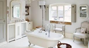 Shabby Chic Bathroom Ideas by Shabby Chic Bathrooms Ideas Diy Tips Inspiration Dma Homes 62002