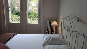 chambres d hotes honfleur et ses environs chambres d hôtes villa ariane honfleur tarifs 2018