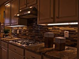 kitchen lights kitchen cabinets and 35 ge led