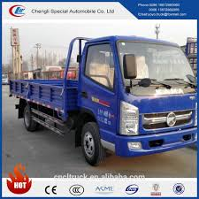 100 All Wheel Drive Trucks Kama 4x4 Double Cabin Cargo Truck With Best Selling