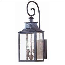 ferguson outdoor lighting 盪 how to troy bcdobz newton h 2 light