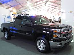 File:Chevrolet Silverado LT Cab 4x4 2014 (14061232727).jpg ... Best Of Chevy Pickup Trucks For Sale Used 7th And Pattison Silverado 1500 Ltz 4x4 Lifted By Dsi Youtube My First Truck 2016 Z71 4x4 Midnight Edition Regular Cab Short Box Pictures 2014 2015 2017 2018 Chevrolet Image 278 1951 Samcurry On Deviantart 2011 Reviews And Rating Motor Trend At Auto Express Lafayette In Motoburg Bangshiftcom The All Quagmire Is For Sale Buy