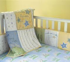 Crib Bedding Pottery Barn ~ Creative Ideas Of Baby Cribs Baby Find Pottery Barn Kids Products Online At Storemeister Blythe Oval Crib Vintage Gray By Havenly Best 25 Tulle Crib Skirts Ideas On Pinterest Tutu 162 Best Girls Nursery Ideas Images Twin Kendall Cribs Dresser Topper Convertible Cribs Shop The Bump Registry Catalog Barn Teen Bedding Fniture Bedding Gifts Themes Design Quilt Rack Fding Nemo Bassett Recall