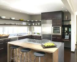kitchen track lighting ideas pictures modern home and interior on