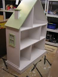 Jennifer's Furniture Painting: