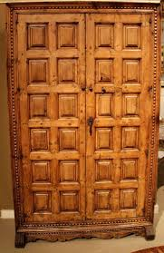 35 Best That's Armoire Images On Pinterest | Vintage Furniture ... Keller Blue With Gold Jewelry Armoire From Coast To 67415 Millennium Key Town Media Chest W Drop Down Area Hutch Closet Ideas Modern Home Interiors Computer Design Interior Best Sylvia Silver Mirror Fronted Armoires Wardrobes 1 Bedroom Fniture The Depot 19th Century English Oak Wardrobe Wardrobe And Belham Living Mid Hayneedle Steveb How An Essential Grayson Library Bookcase New House Pinterest Pine Shelves