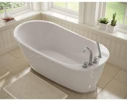 tubs famous menards bathtubs surrounds best menards bathtubs