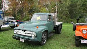 Lancaster,MA 36th Annual Antique Truck Show 10-15-2017 - YouTube 1978 Ford F150 Classics For Sale On Autotrader Trader Jacks Flea Market Wvartists Weblog Lancasterma 36th Annual Antique Truck Show 152017 Youtube Used Truck Dealer In South Amboy Perth Sayreville Fords Nj Semi Ohio Welcome 2017 Mitsubishi Fuso Fg Pladelphia Pa 122311043 1983 Mack R Model Evans City 5001991022 1950 F1 Cat Dump With Graphics As Well Trucks For In Forestry Bucket Equipment Chester Deleware