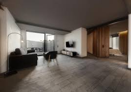 chambre d hote lanzarote hotel nautilus lanzarote spain booking com