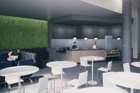 Corporate Headquarters | Daimler