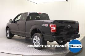 New Small Ford Pickup : The Best Car Review 2019 Ford Ranger Midsize Pickup Truck Fordca May Reconsider Compact Trucks Trend News Best Toprated For 2018 Edmunds List Prices Small Models Cheap Gas Slow Car Sales Help Suvs Crossovers Money This Is Fords New Baby Raptor Top Gear Used Sale In Utah Luxury 1949 Ford Is F150 Diesel Worth The Price Of Admission Roadshow New Bronco 20 Details Photos And More So Long As Heads Off To Pasture We Look Back Inspirational Before Enthill 2002 4x4 Sale By Site Youtube