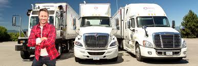 BST Transportation Group