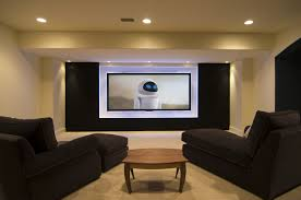Ideas : Basement Lighting Design Inside Fresh Home Theater ... Articles With Home Theatre Lighting Design Tag Make Your Living Room Theater Ideas Amaza Cinema Best 25 On Automation Commercial Access Control Oregon 503 5987380 162 Best Eertainment Rooms Images On Pinterest Game Bedroom Finish Decor And Idea Basement Dilemma Flatscreen Or Projector Pictures Options Tips Hgtv 1650x1100 To Light A For Lightingan Important Component To A Experience Theater Lighting Ideas