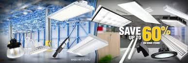 Lighting Store | Warehouse-Lighting.com