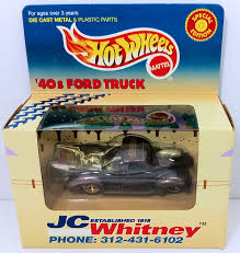 40s Ford Truck | Model Trucks | HobbyDB 20 Off Jc Whitney Coupons Promo Discount Codes Wethriftcom Jc Truck Accsories Best Car Reviews 1920 By Spotted Awesome Jeeps And Trucks On The Last Day Of Sema Show 1967 C10 Interior Trucks 1964 Chevrolet Parts Autos 1963 Jeep Gladiator 1000 Images About J300 Fivestarexperience Tag Twitter Twipu Catalog Giant Celebrates Its Ctennial Hemmings Daily 2018 Google Heres Another Batch Photos Taken Team During 1955 Catalog 112ford Chevy Gm Mopar Nash Mercury Dodge Img_0201 Jcwhitney Blog