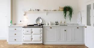 White Kitchen Idea 25 White Kitchen Ideas Classic Designs To Give Your Space