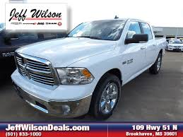 Specials On New Cars For Sale | Featured New Vehicles | Ram, Dodge ... Home Stock Trailers And Truck Beds For Sale In Ar At Mc Mahan Bonnett Trailers Norstar Truck Beds Iron Bull Landscape 9th Annual Late Summer Absolute Auction August 4th 2018 900 Cm Rd Bed Kawasaki Of Caldwell Tx Jeff Wilson Chrysler Dodge Jeep Ram Fiat Google Gooseneck Alinum Dealer New 2017 3500 Limited Crew Cab 4x4 8 Box For Sale Brookhaven Ms